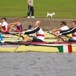 World Rowing Under 23 Championships