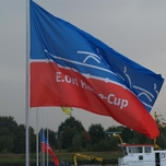 E.On Hanse Cup 2007, Rendsburg
