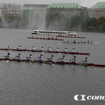 E.ON Alster Cup 2014